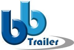 BB-Trailer GmbH