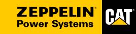 Zeppelin Power Systems