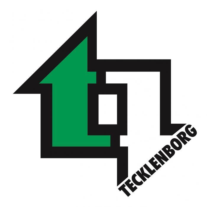 TECKLENBORG GmbH
