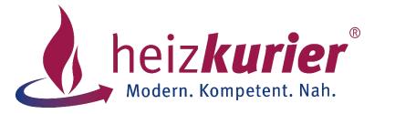 heizkurier GmbH