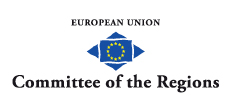 Committee of the Regions