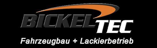 BICKEL TEC GmbH