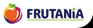 Frutania