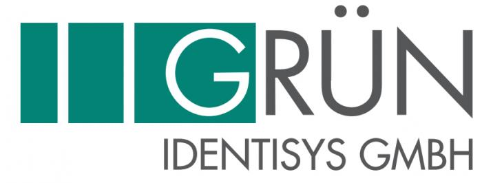 GRÜN Software AG