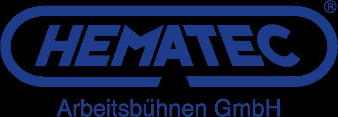HEMATEC Arbeitsbühnen GmbH