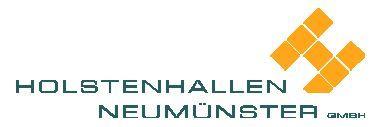 Holstenhallen Neumünster GmbH