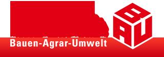 Industriegewerkschaft Bauen-Agrar-Umwelt Bund