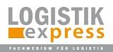 Logistik Express