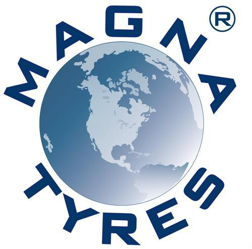 Magna Tyres Group