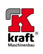 G. Kraft Maschinenbau