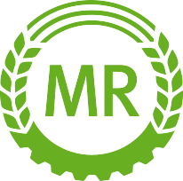Maschinenring (MR)