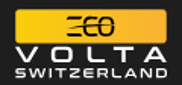 Ecovolta