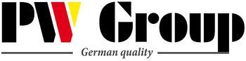 PW Parts GmbH