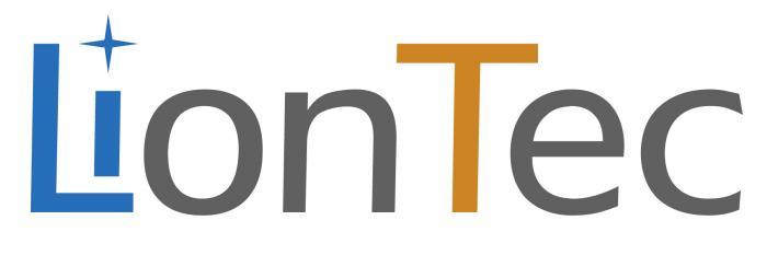 LionTec GmbH