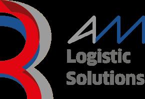 AM Logistics Solutions