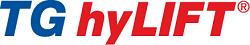 TG hyLIFT GmbH
