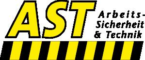 AST GmbH