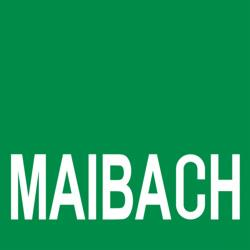 MAIBACH