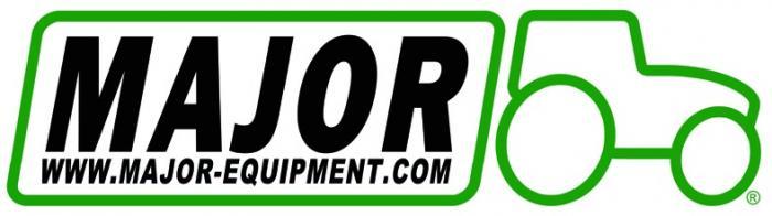 Major Equipment Ltd.