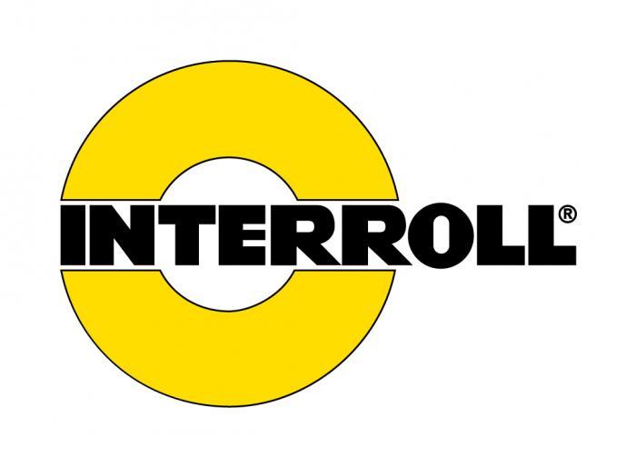 Interroll