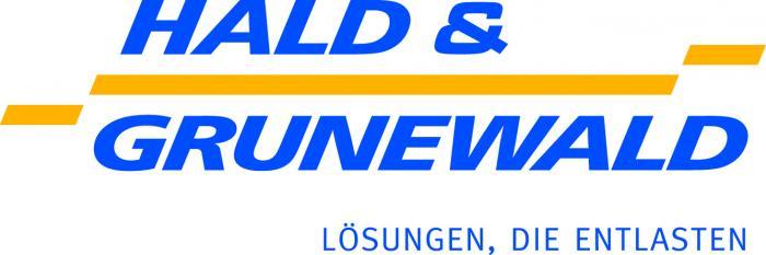 Hald & Grunewald GmbH