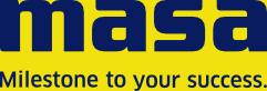 Masa GmbH