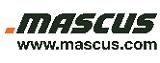 Mascus
