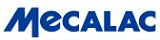 Mecalac