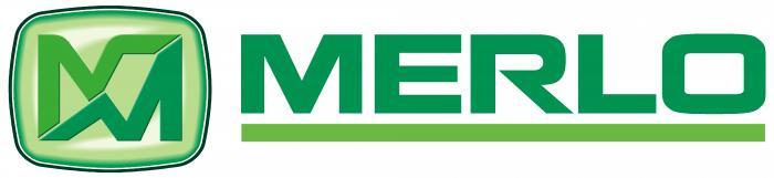 Merlo