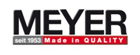 Hans H. Meyer GmbH