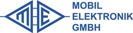 Mobil Elektronik