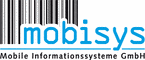 MOBISYS Mobile Informationssysteme