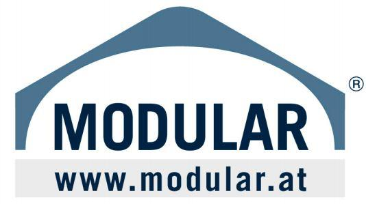 MODULAR Hallensysteme