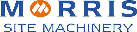 Morris Site Machinery
