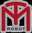 MT Robot