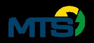 MTS Saugbagger