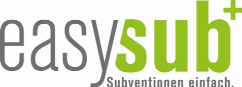 easysub GmbH