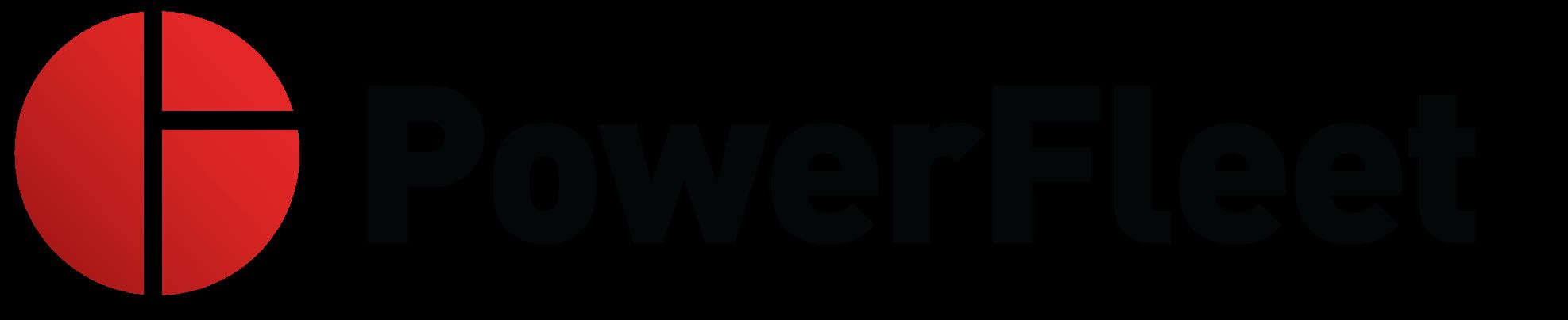 PowerFleet