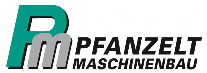 Pfanzelt Maschinenbau