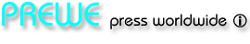 PREWE Presse weltweit