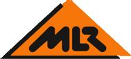 MLR Gruppe