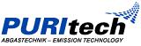 PURItech GmbH & Co. KG