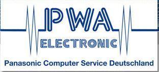 PWA Electronic