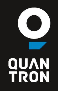 Quantron