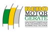 REBO Motorgeräte