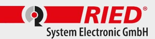Ried System Electronic GmbH