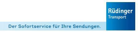Rüdinger Transport GmbH