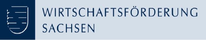 Wirtschaftsförderung Sachsen (WFS)