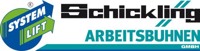 Schickling Arbeitsbühnen GmbH