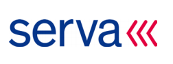 serva transport systems GmbH